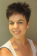 Lisa-Matthee