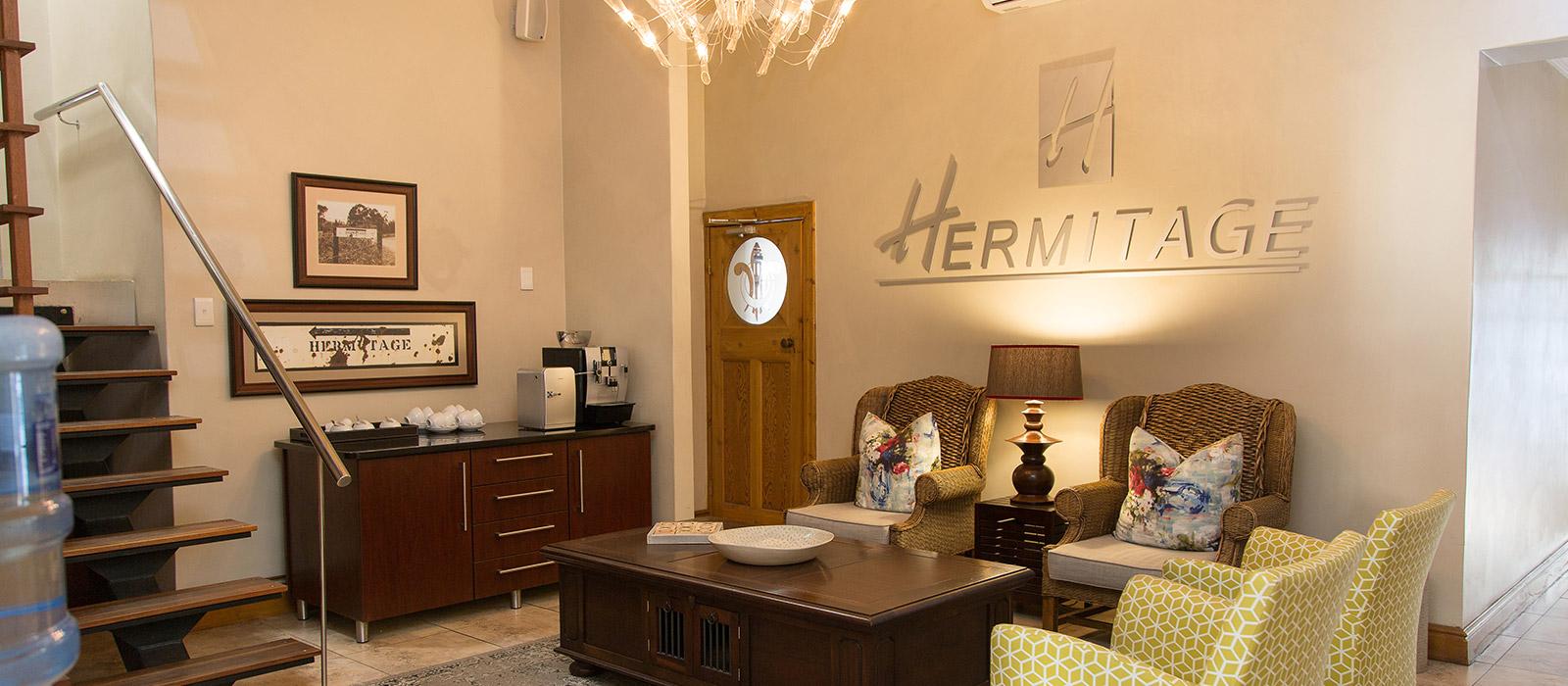 hermitage_slider_banner_01